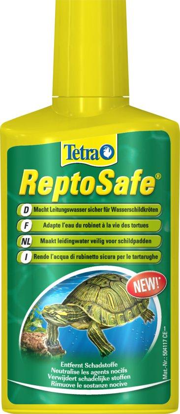 Tetra Reptosafe - 250 ml
