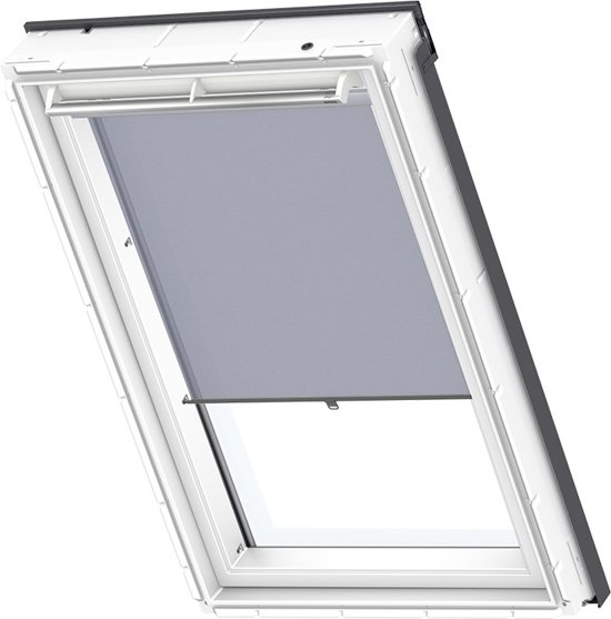 velux ggl 4 free velux centre pivot roof window mm x mm white ggu uk with velux ggl 4 cool. Black Bedroom Furniture Sets. Home Design Ideas