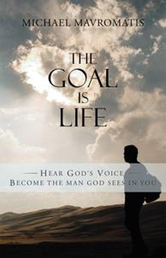 The Goal Ebook