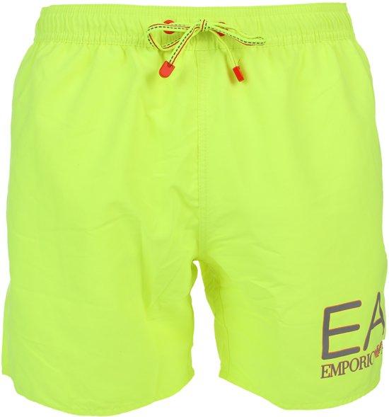 Neon Zwembroek Heren.Neon Gele Zwembroek Bikinis Voor Meisjes