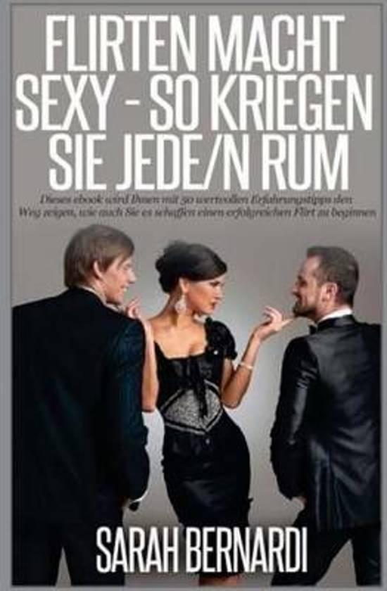 commit Servus tv wie tiere flirten are mistaken