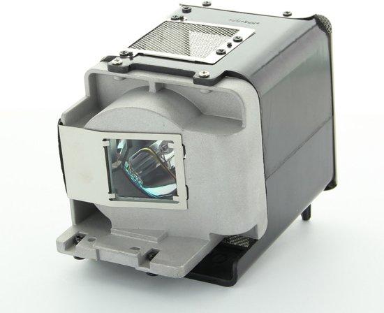 Mitsubishi VLT-XD700LP Beamerlamp (bevat originele P-VIP lamp)