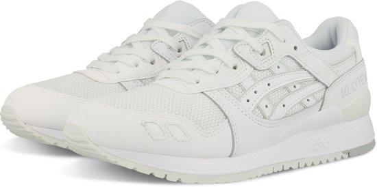 Gel Asics Lyte V H731y 8181 - Chaussures De Sport Chaussures - Unisexe - Vert - Taille 37 TDtUtCt