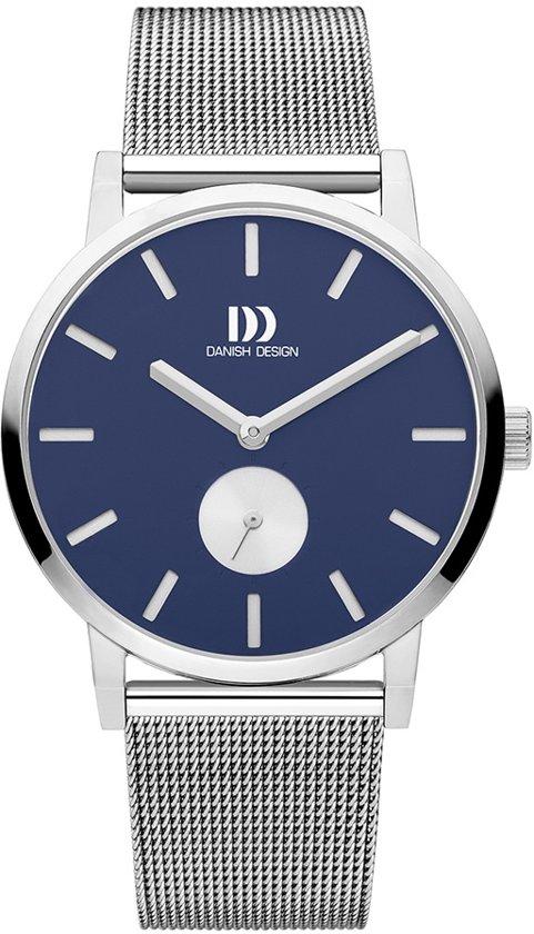 Danish Design 1219 Horloge