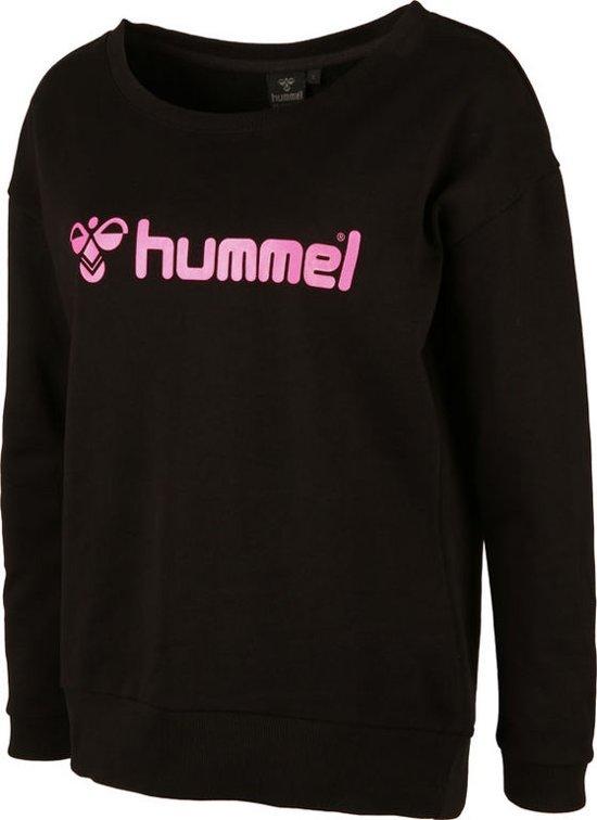 Hummel Classic bee womens sweatshirt
