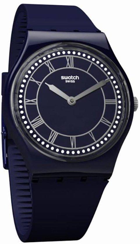 Swatch Collection Swatch Collection Swatch Watches New ModGn254 New Collection Watches New ModGn254 Y7bfg6y