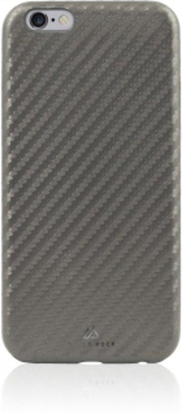 Black Rock Flex Carbon Case iPhone 6 / 6s