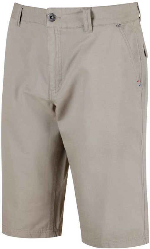 Salvador Beige OutdoorbroekHeren Salvador Regatta OutdoorbroekHeren Short Beige Regatta Short UzpqMGVS