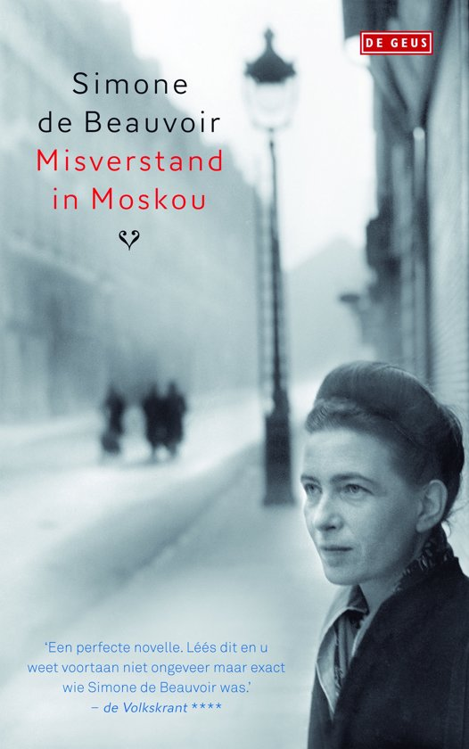 simone-de-beauvoir-misverstand-in-moskou