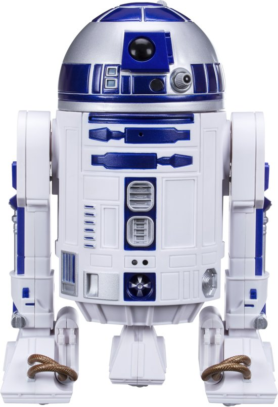 Star Wars: Rogue One Smart R2-D2 - Droid