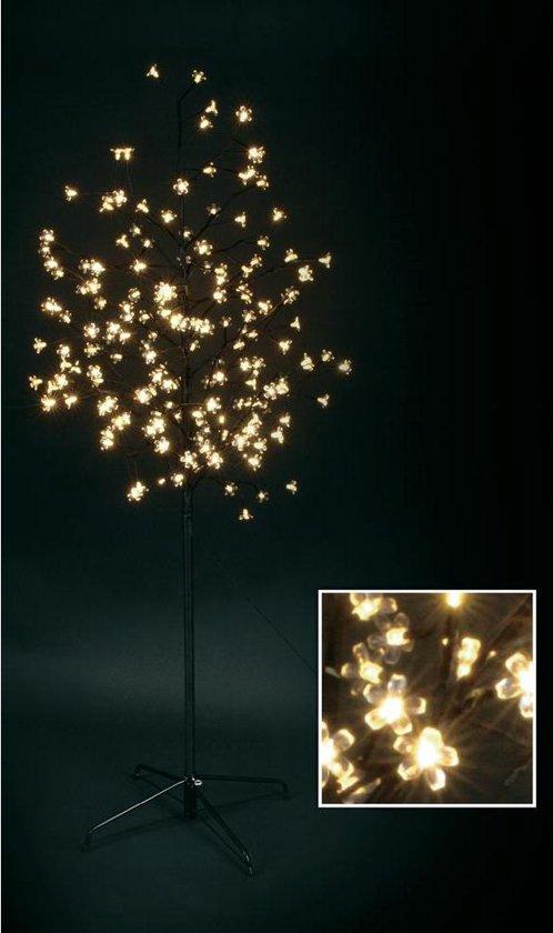 bloesemboom 180 led warm wit 150 cm