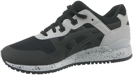 H7x4n 9090MannenZwartSneakers Asics Gel lyte Iii Eu Maat44 nPw08OXNk