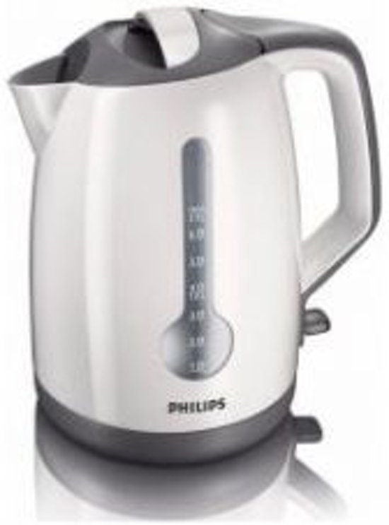 Philips HD4649/00 Waterkoker - 1,7 L