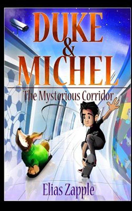Duke & Michel