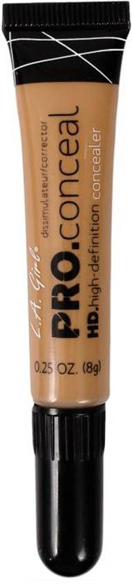 LA Girl USA HD Pro Conceal Fawn Concealer