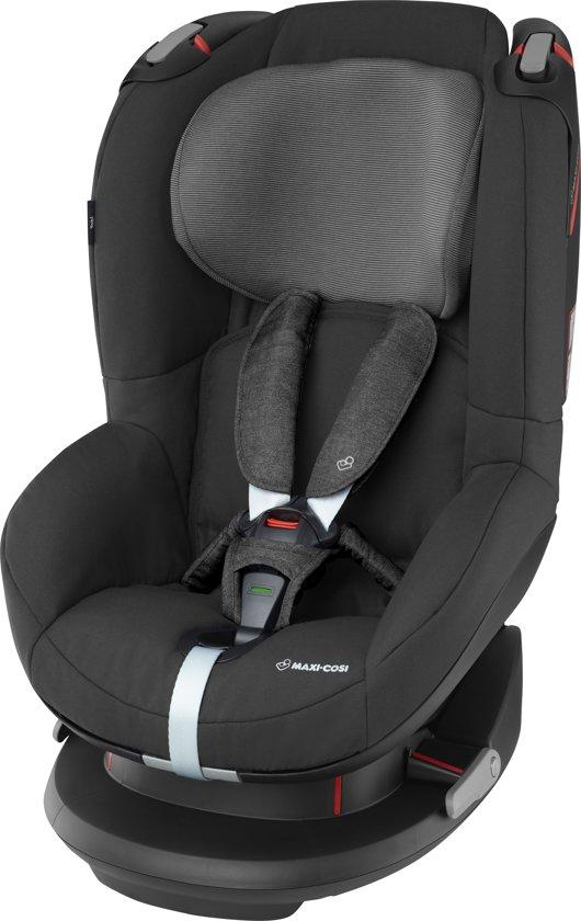 Maxi Cosi Priori Autostoel Riemen Verstellen.Maxi Cosi Tobi Autostoel Nomad Zwart
