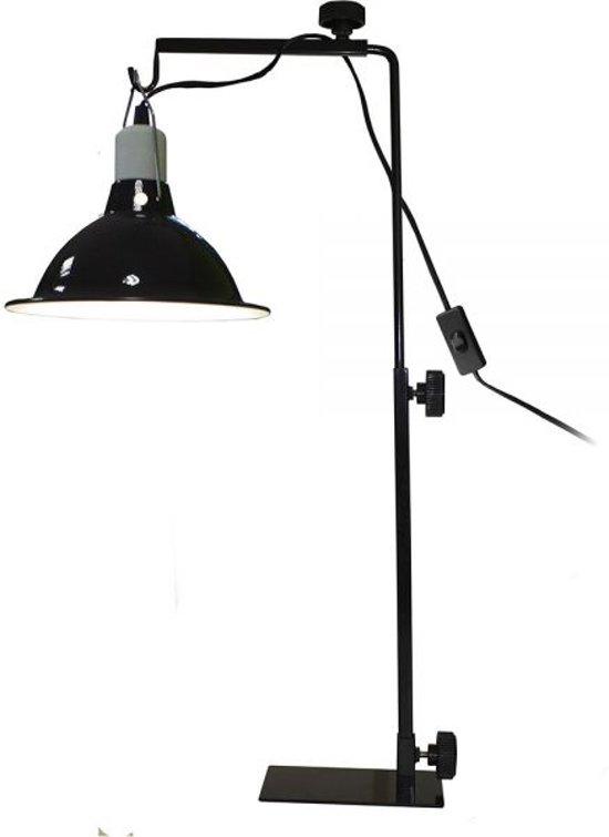 Bol Com Komodo Licht Standaard 37 63 Cm
