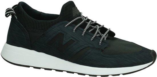New Balance - Wrl 420 - Sneaker runner - Dames - Maat 38 - Zwart;