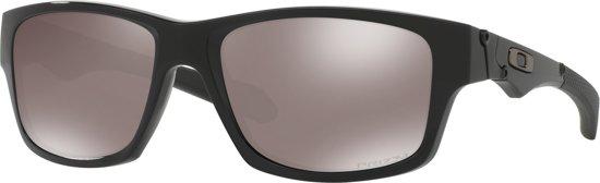 aa1a331462dc7c Oakley Jupiter Squared - Zonnebril - Polarized - Polished Black   Prizm  Black