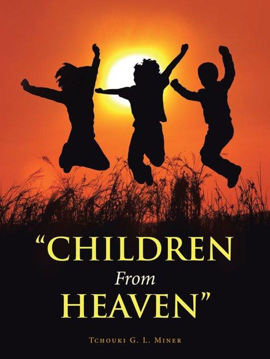 ''Children from Heaven''