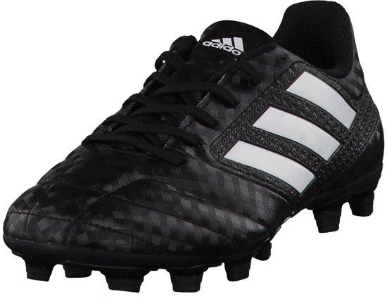 2d9e46637b9 Sport Serie Adidas Ace   Globos' Giftfinder