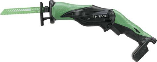 Hitachi Reciprozaagmachine CR10DL-EX (Prijs per stuk)
