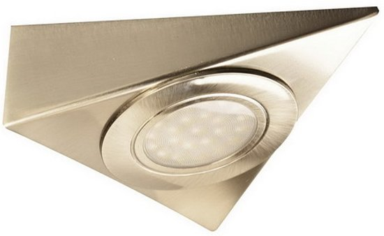 Keuken Onderbouw Verlichting : Onderbouw verlichting keuken led eigenzinnige geweldig led