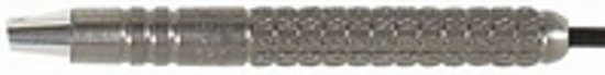Pro Darts Ronnie Baxter Knurled & Faceted - 22 gram