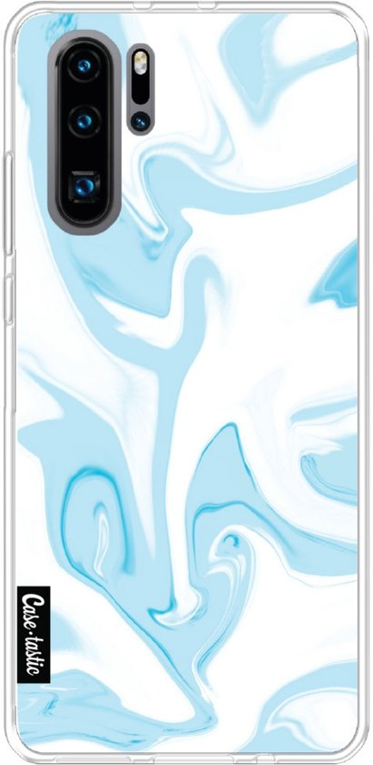 Casetastic Softcover Huawei P30 PRO - Ice-cold