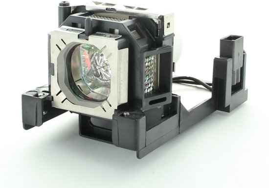 Panasonic ET-LAT100 Beamerlamp