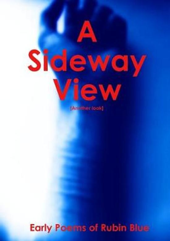A Sideway View [2nd Edition]