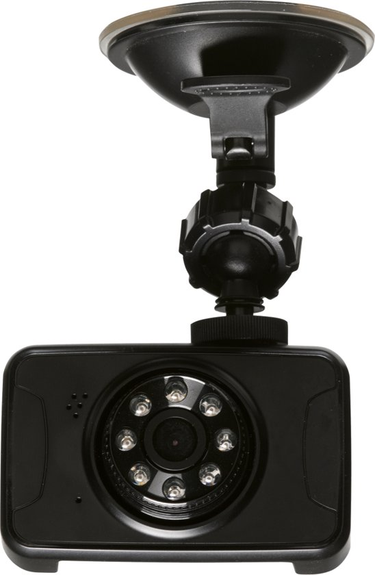Denver CCT-5001 - Dashcam
