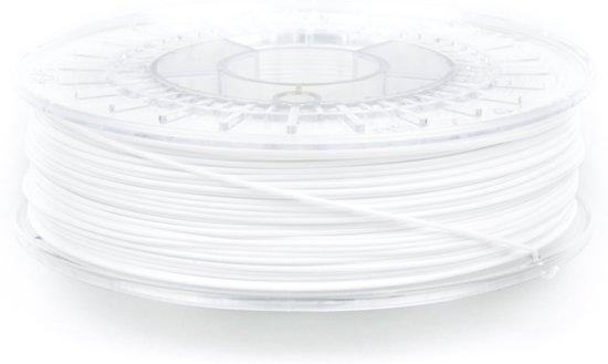 NGEN WHITE 1.75 / 750