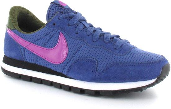 brand new ce8d0 e25fe Nike Womens Air Pegasus 83 - Sportschoenen - Dames - Maat 37,5 - Blauw