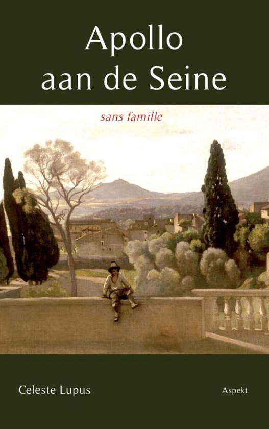 Apollo aan de Seine