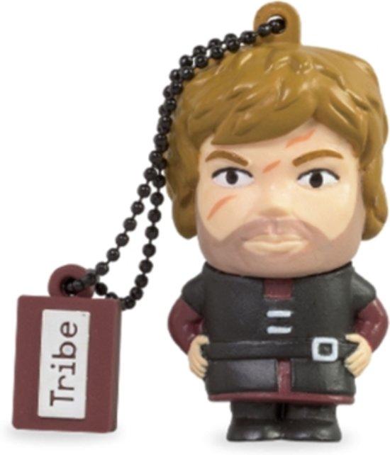 Tribe GOT - Tyrion Lannister - USB-stick - 16 GB