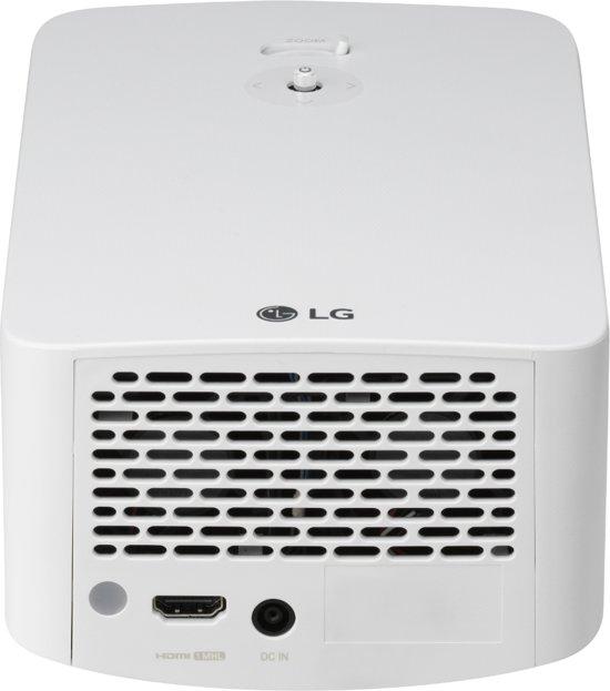 LG PF1500G
