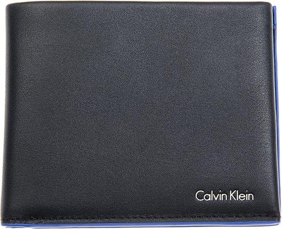 c0bdc96833b bol.com   Calvin Klein – Cabral – billfold 8 CC heren portemonnee ...