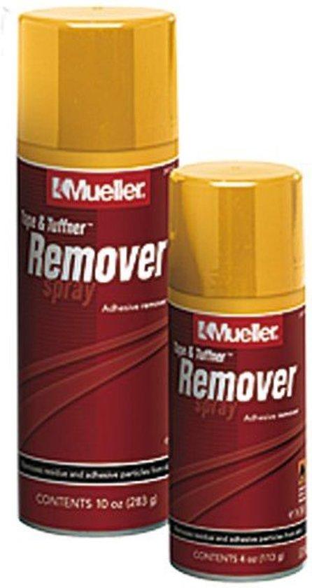 Mueller Tape Remover 118 ml