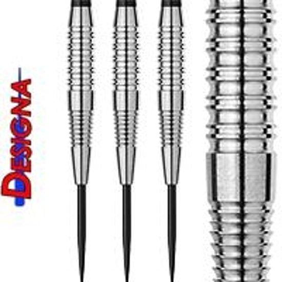 Designa Mega Grip-3 - 22 gram