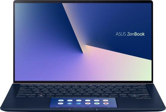 Asus Zenbook UX434FL-AI017T