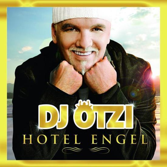 Hotel Engel Platin Edition