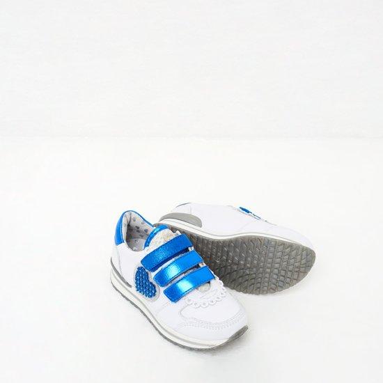 Kinderschoenen Voor Meisjes.Bol Com Kinderschoenen Meisjesschoenen Kinder Sneakers