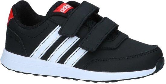 | Zwarte Sneakers adidas Switch