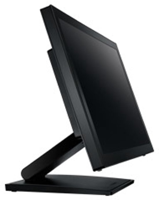 AG Neovo TM-22 - Touch Monitor