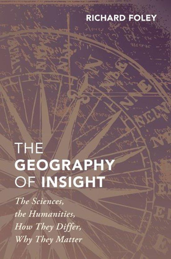 Geography Club Ebook