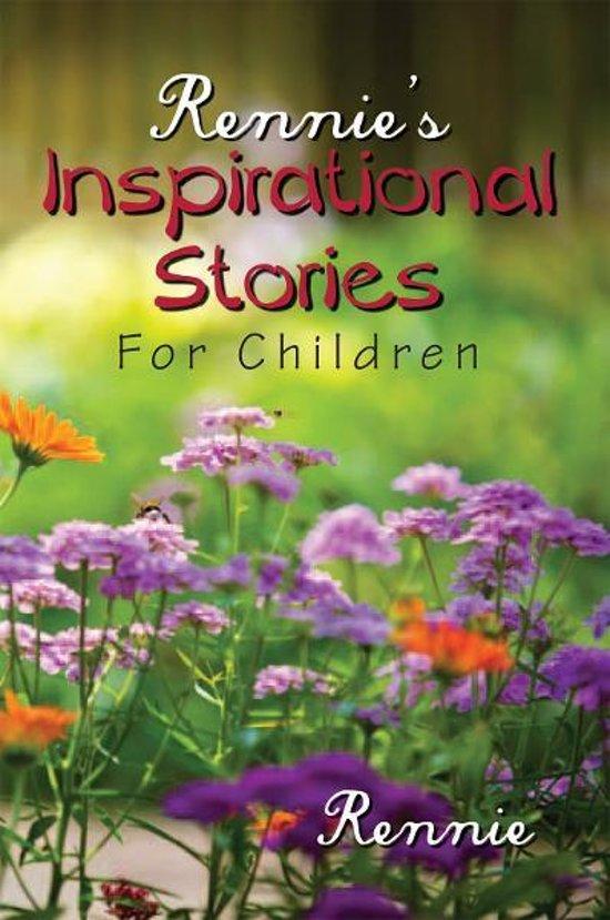 Rennie's Inspirational Stories for Children