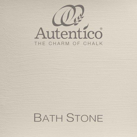 Autentico Velvet 2.5 L   Bath Stone