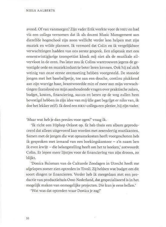 DOORBRAAK NIELS AALBERTS EBOOK