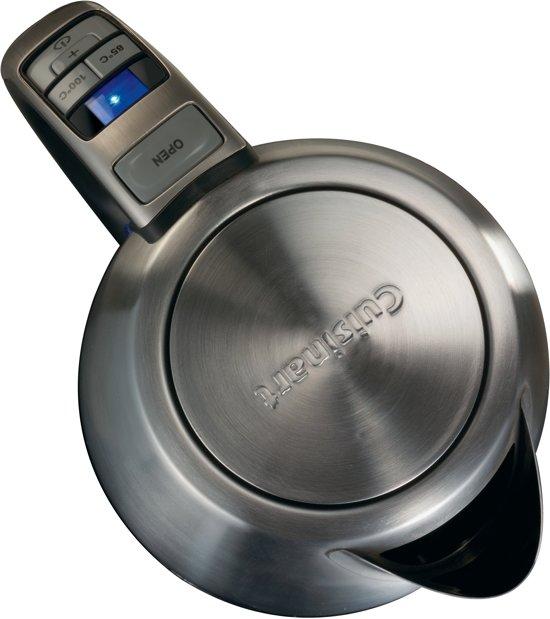 Cuisinart CPK17E Waterkoker - 1,7 L